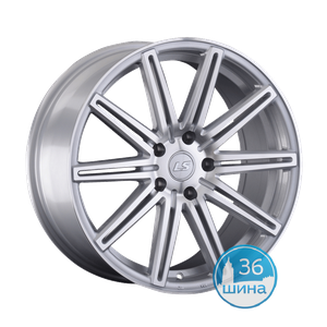 Диски LS Wheels 754