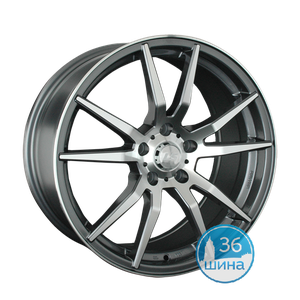 Диски LS Wheels 762