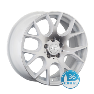 Диски LS Wheels 902