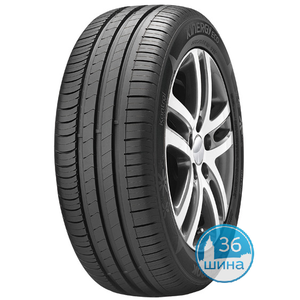 Шины 185/60 R15 Б/К Hankook K425 Kinergy Eco 84H Венгрия