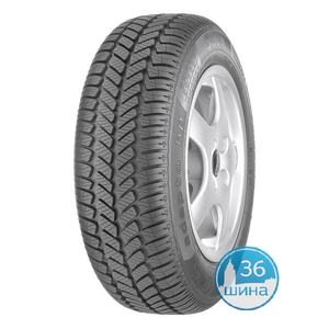 Шины 185/65 R14 Б/К Sava Adapto HP MS 86H Польша