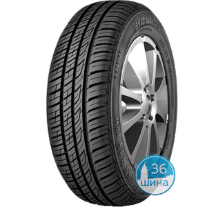 Шины 185/70 R13 Б/К Barum Brillantis 2 86T Румыния