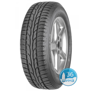 Шины 195/55 R16 Б/К Sava Intensa HP 87V Германия