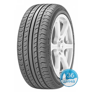 Шины 195/65 R14 Б/К Hankook K415 Optimo 89H Корея