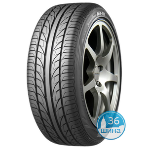 Шины 205/40 R17 Б/К Bridgestone Sports Tourer MY-01 84V Таиланд, 2010