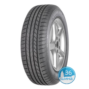 Шины 205/50 R17 Б/К Goodyear Efficientgrip XL FP 93W Словения, 2012