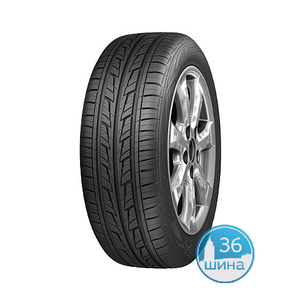 Шины 185/65 R15 Б/К Cordiant ROAD RUNNER PS-1 Я.