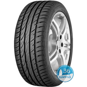 Шины 205/60 R16 Б/К Barum Bravuris 2 92H Румыния