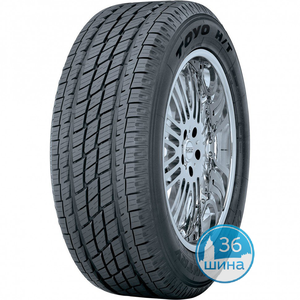 Шины 225/70 R16 Б/К Toyo Open Country H/T 103T Япония