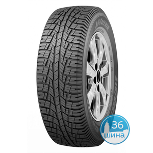 Шины 205/70 R15 Б/К Cordiant ALL TERRAIN OA-1 ОМСК