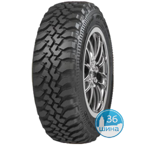 Шины 235/75 R15 Б/К Cordiant OFF ROAD OS-501 ОМСК