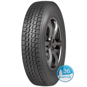 Шины 185/75 R16 Б/К АШК Forward Dinamic 156 БАРН