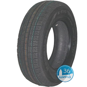 Шины 185/75 R16C АШК Forward Professional 170 БАРН