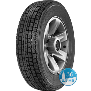 Шины 185/75 R16C АШК Forward Professional 301 БАРН