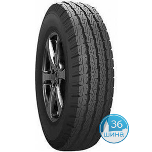Шины 185/75 R16C АШК Forward Professional 600 БАРН