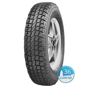 Шины Forward Professional 156 185/75 R16C 104/102Q