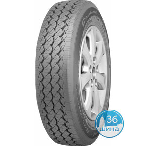 Шины 185/75 R16C Б/К Cordiant BUSINESS CA-1 ОМСК