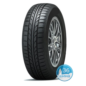 Шины 175/70 R13 Б/К TUNGA Zodiak 2 PS-7 86T ОМСК