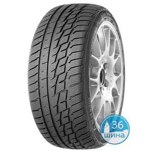 Шины 185/65 R15 Б/К Matador MP92 Sibir Snow 88T Словакия, 2013
