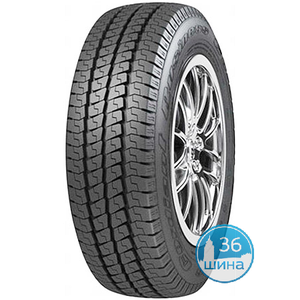 Шины 215/65 R16C Б/К Cordiant BUSINESS CS-501 ОМСК