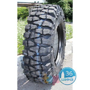 Шины 215/90 R15C Forward Safari 510 БАРН