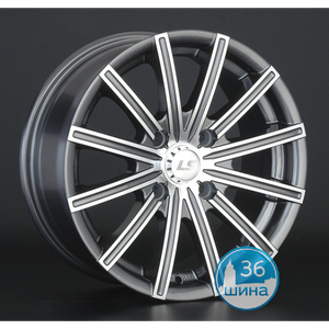 Диски LS Wheels 312