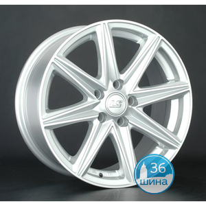 Диски LS Wheels 363