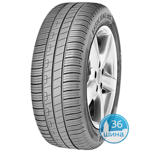 Шины 205/55 R16 Б/К Goodyear EfficientGrip Performance FI 91V Турция