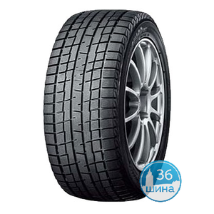 Шины 215/60 R17 Б/К Yokohama Ice Guard IG30 96Q Япония