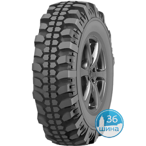 Шины 31x10.5 R15LT АШК Forward Safari 500 БАРН