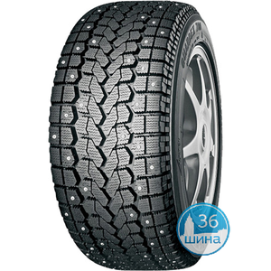 Шины 185/70 R14 Б/К Yokohama Ice Guard F700Z 88Q @ Россия