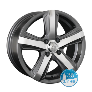 Диски LS Wheels 793