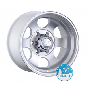Диски LS Wheels 890