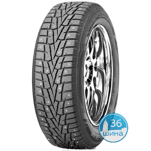 Шины 215/65 R16 Б/К Nexen Winguard winSpike XL 102T @ Корея