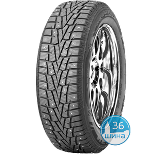 Шины 225/50 R17 Б/К Nexen Winguard winSpike XL 98T @ Корея, (М)