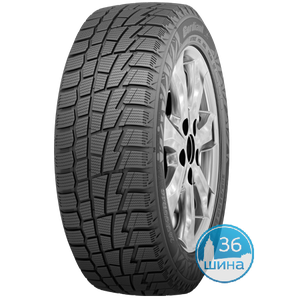 Шины 205/55 R16 Б/К Cordiant WINTER DRIVE, PW-1 94T Я.